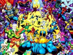 MarvelUniverseDesafioInfinito-300x225 Saiba mais sobre Thanos e as Jóias do Infinito dos filmes da Marvel