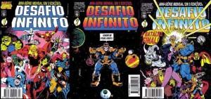ThanosDesafioInfinito-300x141 Saiba mais sobre Thanos e as Jóias do Infinito dos filmes da Marvel