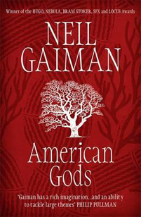 american-gods Resenha: Deuses Americanos