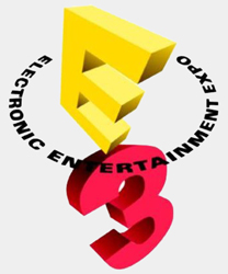 e3-2016 E3: confira nossos games favoritos!