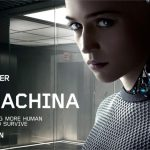 ex-machina-150x150 Crítica: X-Men - Apocalipse