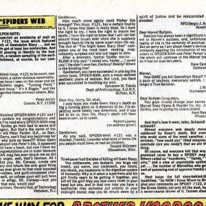 figura-6-6-300x300 A relação entre leitores e autores nos quadrinhos do Homem-Aranha
