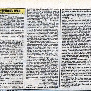 figura-7-7-300x300 A relação entre leitores e autores nos quadrinhos do Homem-Aranha