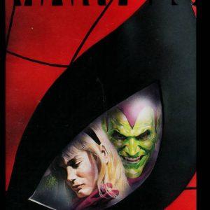 figura-8-300x300 A relação entre leitores e autores nos quadrinhos do Homem-Aranha
