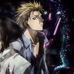 Get Backers: conheça o anime!