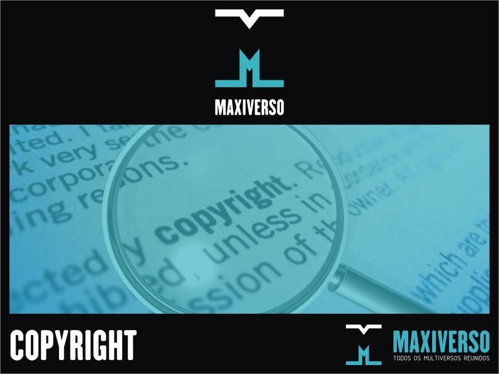 pgCopyright Copyright