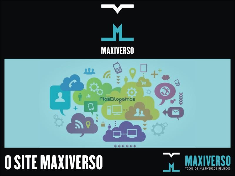 pgMaxiverso Maxiverso