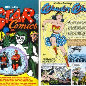 All-Star-Comics-8-december-1941-featuring-wonder-woman-300x300 Mulher Maravilha: 75 anos do controverso ícone das mulheres nos quadrinhos