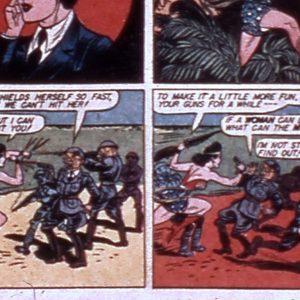 AllStar-11-300x300 Mulher Maravilha: 75 anos do controverso ícone das mulheres nos quadrinhos