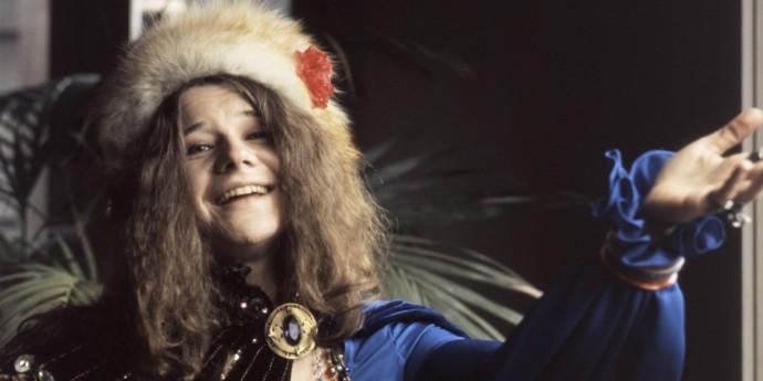 Janis-Joplin_final Crítica: Janis - Little Girl Blue