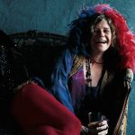 Crítica: Janis – Little Girl Blue