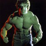 """Lou-Ferrigno-Hulk_1335443600-150x150 Guerra Civil II: Destino de Hulk """"esmaga"""" o coração dos fãs"""