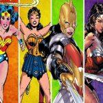 WWcapa-150x150 Crítica: Mulher-Maravilha (Wonder Woman)