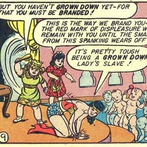 berlatsky_2_full-300x300 Mulher Maravilha: 75 anos do controverso ícone das mulheres nos quadrinhos