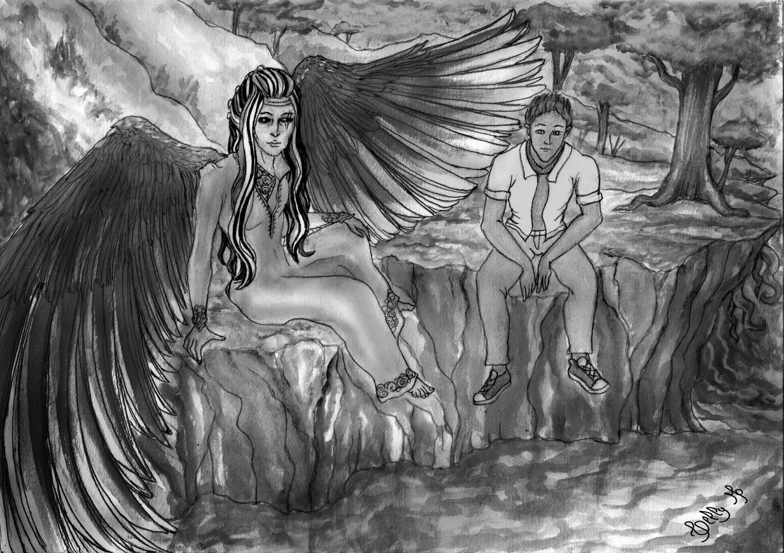 gariel-e-alec23dd Resenha: A Guerra dos Criativos