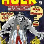 """hulk-first-issue-150x150 Guerra Civil II: Destino de Hulk """"esmaga"""" o coração dos fãs"""