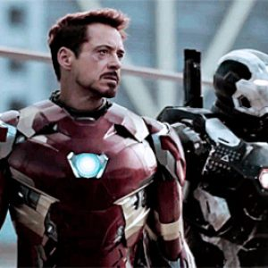 iron-man-war-machine-300x300 Homem de Ferro: nova personagem assume armadura