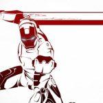 ironmancapa-150x150 Santos Comic Expo + Dia Nacional do Fanzine