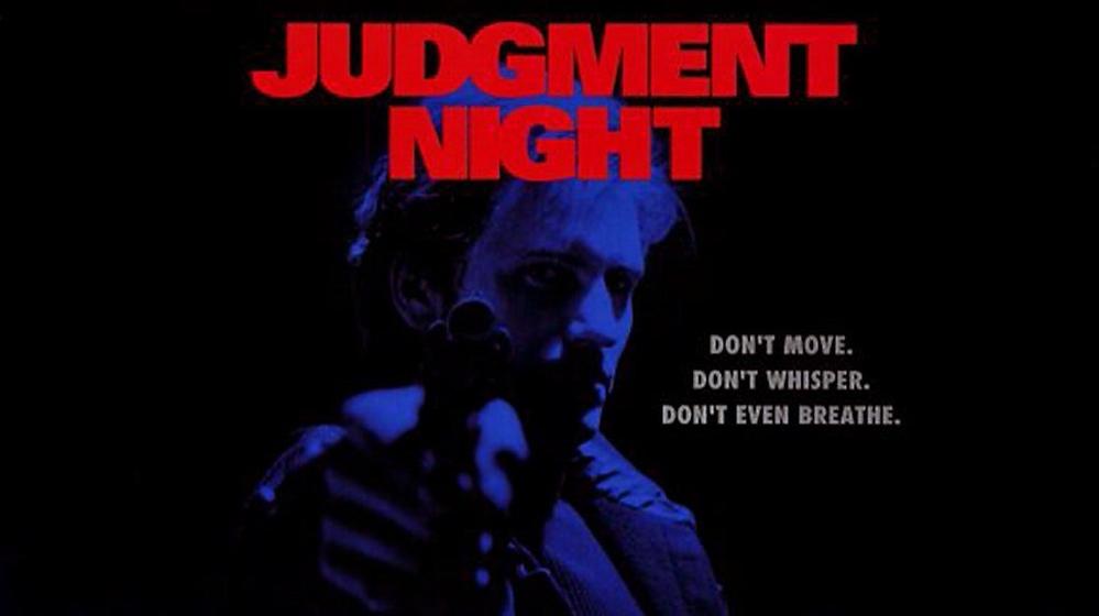 judgment_night_destaque