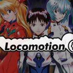locomotion-150x150 Resenha: Mad Men e a Filosofia