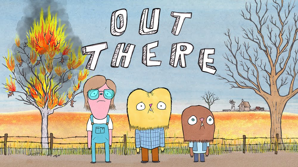 outthere3