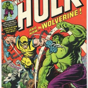 """untitled-300x300 Guerra Civil II: Destino de Hulk """"esmaga"""" o coração dos fãs"""