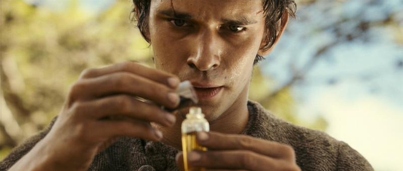 vlcsnap-232001 Resenha: O Perfume (Das Parfum)