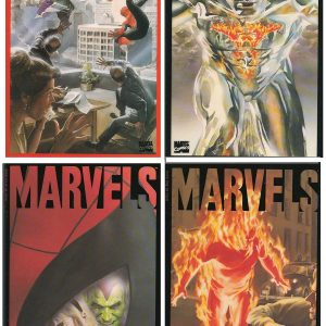 1994_marvels_covers_0_4_by_alex_ross_by_trivto-d5dk3n7-300x300 Resenha: Marvels