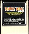Atari-cartucho-donkeykong Top 7 jogos mais famosos do Atari