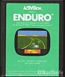 Atari-cartucho-enduro Top 7 jogos mais famosos do Atari