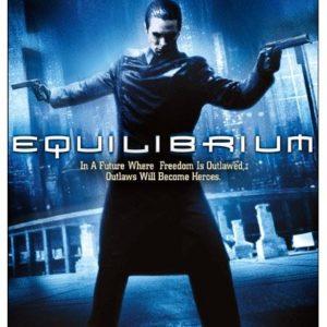Equilibrium-Cartaz-300x300 Análise: o mal compreendido Equilibrium