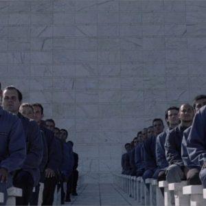Equilibrium-Filme2-300x300 Análise: o mal compreendido Equilibrium