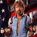 chuck-norris-1-150x150 Aquarius fora da disputa do Oscar