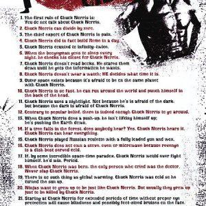 chuck-norris-facts-300x300 Análise: Por que Chuck Norris virou lenda