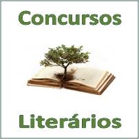 conlit Especial: Os 5 Possíveis Caminhos do Escritor Brasileiro