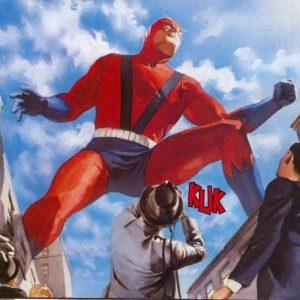 ggmarvelspanel1-300x300 Resenha: Marvels
