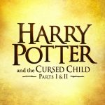 Harry Potter and the Cursed Child: Preview