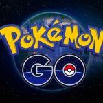 Pokémon Go: Por quê?!