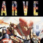 poster-150x150 A relação entre leitores e autores nos quadrinhos do Homem-Aranha