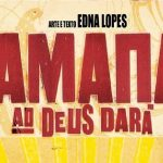 Amana-Capa2-150x150 Resenha: Topografias