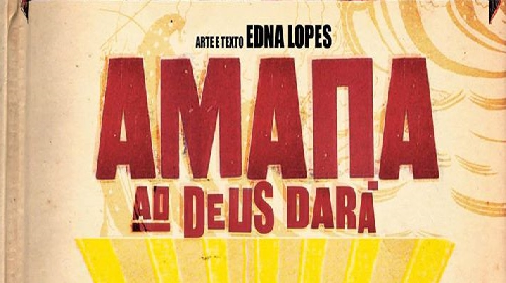 Amana Capa2