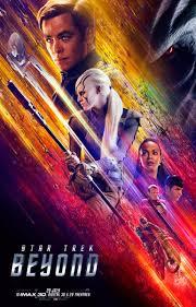 STCARTAZ Crítica: Star Trek - Sem Fronteiras (Star Trek Beyond)