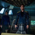 Crítica: Star Trek – Sem Fronteiras (Star Trek Beyond)