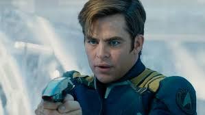 STMEIO Crítica: Star Trek - Sem Fronteiras (Star Trek Beyond)