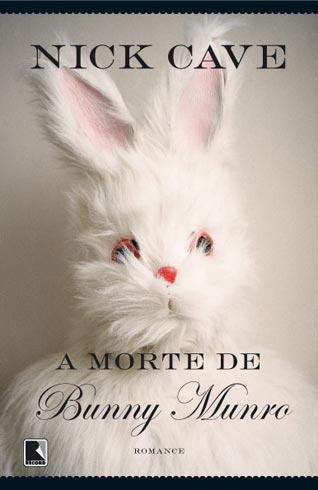 bunny Resenha: A Morte de Bunny Munro