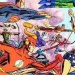 capa-artigo-150x150 Mulher Maravilha: 75 anos do controverso ícone das mulheres nos quadrinhos