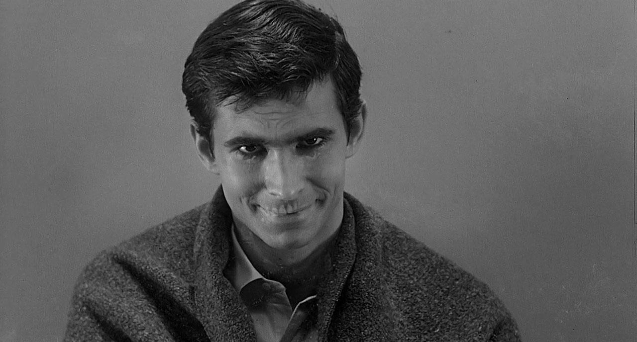 psycho1 Resenha: O Quarto Cavaleiro: a autobiografia de um psicopata inveterado