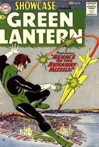 th8YT2I0H4 Os Heróis dos Super-Heróis: A Era de Prata dos Quadrinhos