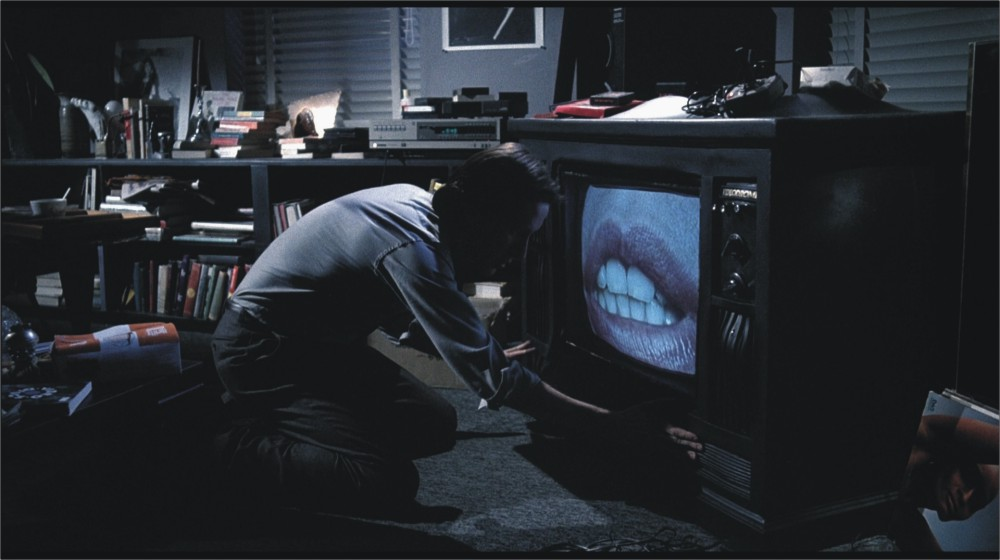 videodrome1