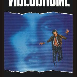 videodrome2-300x300 Análise: o visionário Videodrome